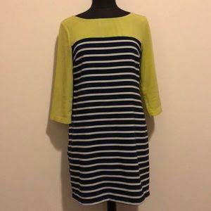 OLD NAVY Dress size S